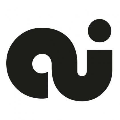 rosemeyer-design-audioideen-logo-artikel-800px