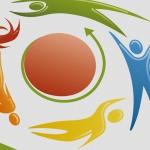 rosemeyer-design-koch-deloor-logo-artikel-800px