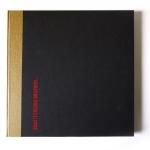 rosemeyer-design-typisch-deutsch-buch-artikel_800px