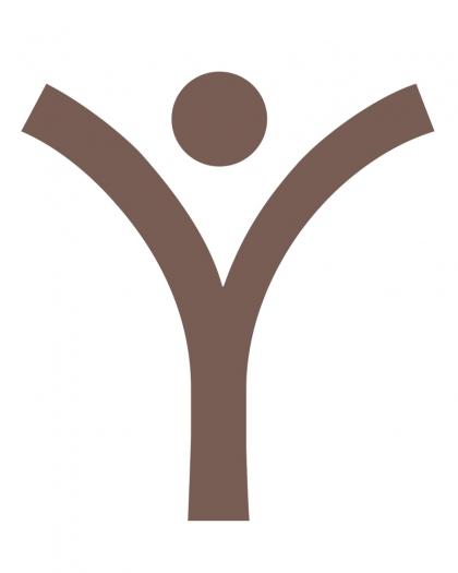 Yoga heilt_Visitenkarte_RZ.indd