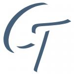 rosemeyer-design-thaesler-logo-artikel-800px