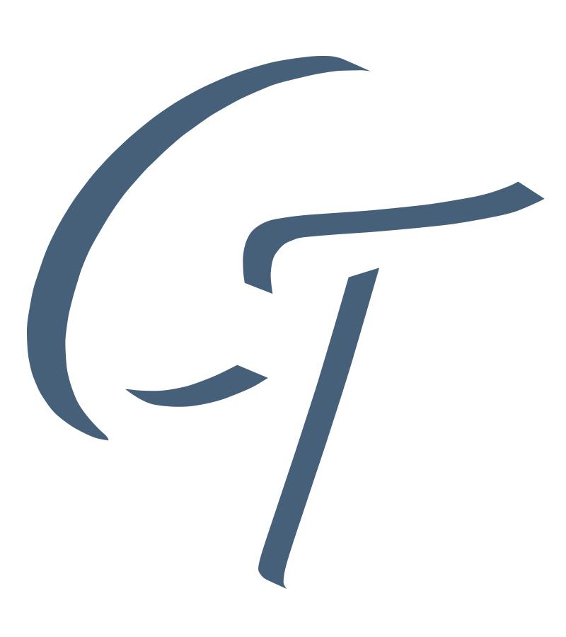 Logoentwicklung typografisch grafikdesign hannover for Design artikel