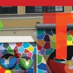 rosemeyer-design-weltreise-artikel-800px