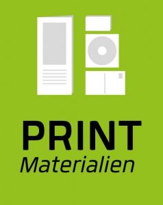 rdesign-print