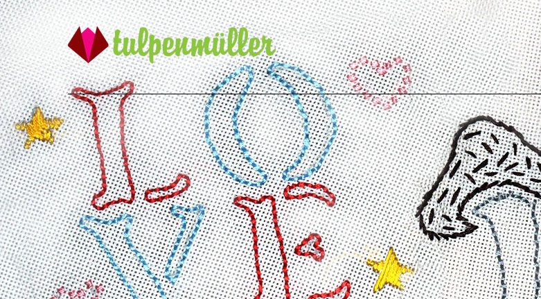 rosemeyer-design-tulpenmueller-diy-blog