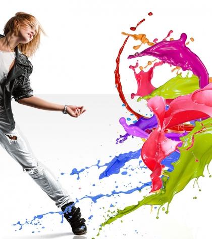 rosemeyer-design-panasonic-audio visual-2010-artikel_800px