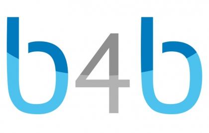 rosemeyer-design-bfb-logo-artikel