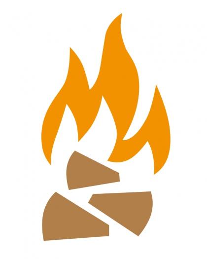rosemeyer-design-brennholz-glaw-logo-artikel_800px