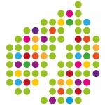 rosemeyer-design-vau-logo-artikel