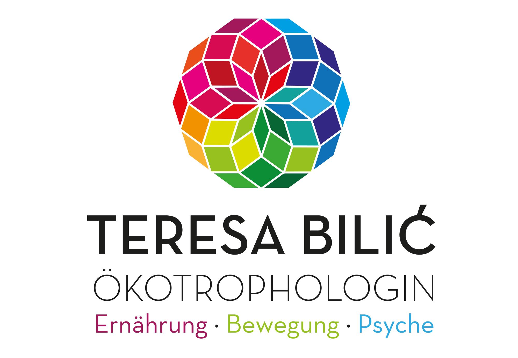 Teresa Bilic – Ökotrophologin