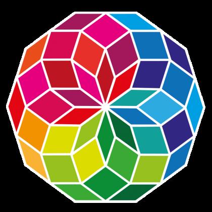 rosemeyer-design-tb-logo-artikel