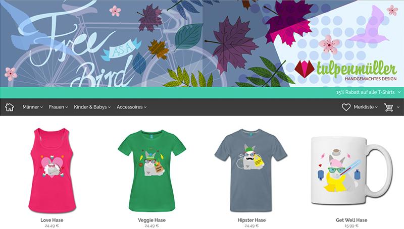 rosemeyer-design-spreadshirt-promo-neu