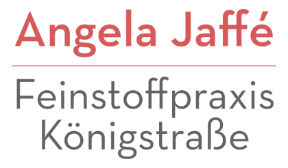 rosemeyer-design-ajaffé-logo-artikel