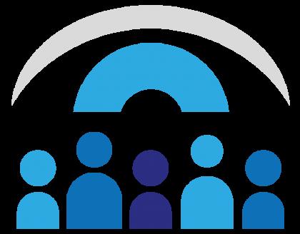 rosemeyer-design-familie-im-blick-logo-artikel